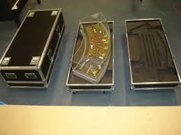 rcg manufactures custom flight cases to protect guitars amps dj equipment and even trophies and laptops look around and get in touch for a custom quote