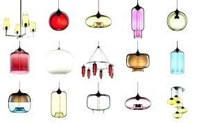 Image Fixtures Sophiadecorco Types Of Lighting Fixtures In Interior Design Sophiadecorco