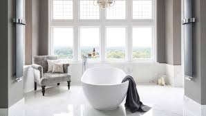 Bathroom Uk Ripples Luxury Bathroom Designers Suppliers With Uk Showrooms