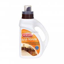 <b>Средство против</b> плесени и грибка <b>Grass</b> Dos-Spray, 0,6 л ...