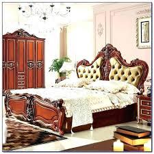 top bedroom furniture manufacturers. Most Popular Bedroom Furniture Sets Top Manufacturers M