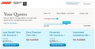 Term Life Insurance Quotes No Medical Exam Awesome Term Life Insurance Quotes Without Medical Exam Adorable Download