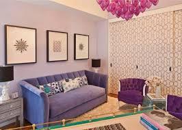 Mauve Living Room Lavender Living Room Ideas Carameloffers
