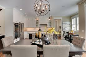 Lovely-Bleeker-Beige-decorating -ideas-for-Kitchen-Traditional-