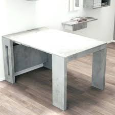 extendable dining tables ikea extending dining tables dining table extendable round extending dining table extendable dining