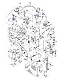 similiar 2003 vw golf 1 8t cooling system diagram keywords 2003 vw jetta 1 8t engine diagram 2001 vw jetta engine diagram 2002 vw
