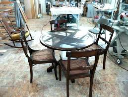 36 inch round dining table inch round kitchen table pedestal table marvellous kitchen beautiful dining tables