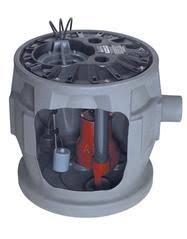 liberty pumps p382le41 410 hp simplex sewage ejector package liberty pumps 404 t96