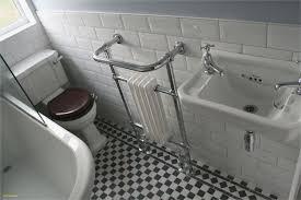 how to resurface a bathtub sweet catchy painting bathroom tiles 32 classy bathtub and tile landscape