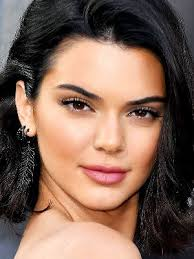 and now 10 of kendall jenner s best makeup looks