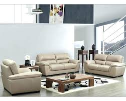 define contemporary furniture. Contemporary Furniture Definition For Stunning Large Size Of  Difference Between Modern And Style Define Define Contemporary Furniture T