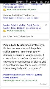 quote liability insurance raipurnews image daniellesmadeforyou a modern business theme
