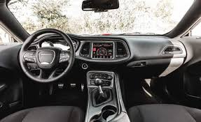 2018 dodge challenger interior. fine 2018 2018 dodge challenger interior with dodge challenger
