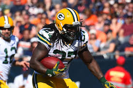 Green Bay Depth Chart The Oppositions Depth Chart Green Bay Packers The Phinsider
