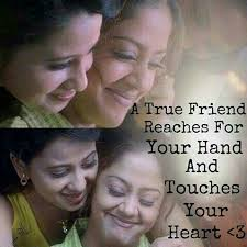 Friendship Quotes Related Sharing Tufing Simple Tamil Movie Quotes About Friendship