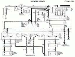 diagram free wiring diagrams weebly com auto circuit drawing weebly free wiring diagrams at Weebly Free Wiring Diagrams