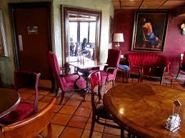 New Owner Of Living Room Cafe Plans For Market U0027kind Of Like Green The Living Room Cafe La Jolla