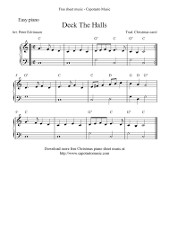 Erroll garner jazz piano licks. Sheet Music For Keyboard Beginners Letters Epic Sheet Music