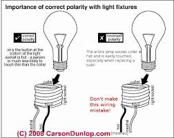 to receive a dangerous electrical shock by touching the s of the bulb socket or even the side of the bulb itself while ing in a new light bulb