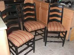 fantastic dining room chair cushion 26