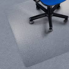 chair mat with lip. Decoration:Hard Mat Large Chair For Carpet Wood Floor Protector Office With Lip P