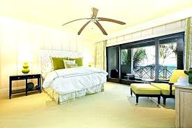 master bedroom ceiling fans what size ceiling fan for a bedroom best ceiling fans for bedroom