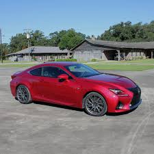 lexus rc f sport red. Perfect Lexus To Lexus Rc F Sport Red