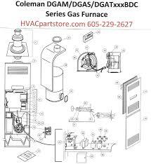 miller gas furnace schematic wiring diagram completed miller gas furnace schematic wiring diagram load miller gas furnace manual miller gas furnace schematic
