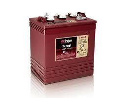 Trojan T105 6v 225ah Golf Cart Battery Maiden Electronics Battery Fitment Centre Sandton Gumtree Classifieds South Africa 182318425