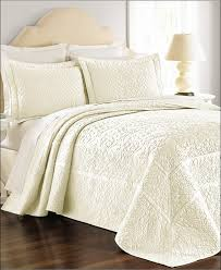 Bedroom : Fabulous Bedspreads Queen Comforter Cheap Country Quilts ... & Full Size of Bedroom:fabulous Bedspreads Queen Comforter Cheap Country  Quilts Cheap Bed In A ... Adamdwight.com