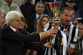 Coppa Italia: does the format of Italy's cup competition need to be  revamped?
