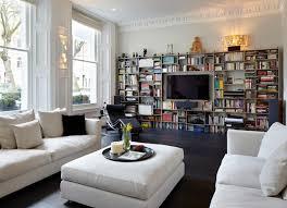 bookshelf for living room. large bookshelf for living room o
