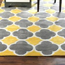 wayfair yellow rug area rugs family room contemporary with area rug corner fireplace wayfair yellow chevron