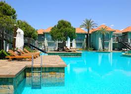 turkey country beaches. Wonderful Country Turkish Riviera Villas To Turkey Country Beaches C