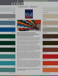 Nucor Building Systems Color Chart 33 Most Popular Nucor Buildings Color Chart