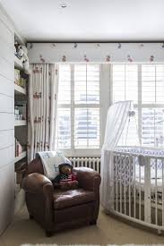 Baby Room Ideas For A Boy Interesting Decoration