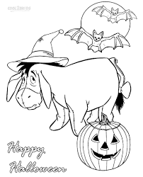 Printable Nickelodeon Coloring Pages For Kids Cool2bkids And