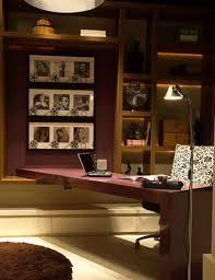 home office tags home offices. Home Offices: Galeria De Fotos Com 154 Ambientes Bonitos E Funcionais Office Tags Offices