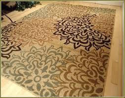 wool area rugs ikea rug designs pertaining to large prepare 2