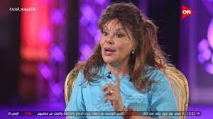 """صفاء أبو السعود تروى موقف سقوطها على المسرح وكواليس أغنية """"أهلا بالعيد"""" -  اليوم السابع"""