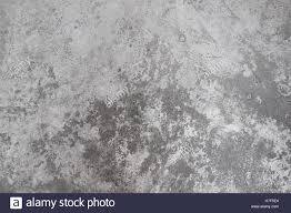 polished concrete floor texture. Perfect Concrete Polished Old Grey Concrete Floor Texture Background In Concrete Floor Texture X