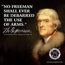 My Boys!--The Founding Fathers on Pinterest | George Washington ... via Relatably.com