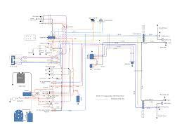 55 bel air wiring diagram simple wiring diagram site 55 bel air wiring diagram explore wiring diagram on the net u2022 67 bel air 55 bel air wiring diagram