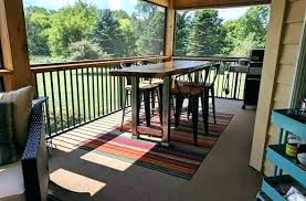 outdoor carpet for decks. Outdoor Carpet Tiles For Decks Deck Hobnail Extreme R