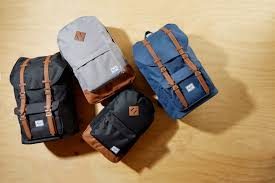 Herschel Backpack How To Choose The Right One