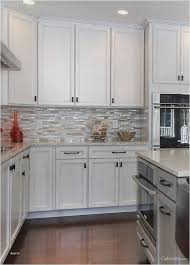 Granite kitchen countertops with white cabinets White Cupboard Kitchen Kitchen Countertop Ideas With White Cabinets Elegant Foxy 20 Best Brown And Granite Kitchen Proinsarco Kitchen Countertop Ideas With White Cabinets Elegant Foxy 20 Best