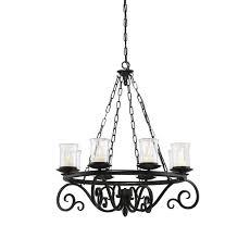 ceiling lights outdoor candelabra chandelier blown glass chandelier solar powered outdoor chandelier outdoor hanging chandelier