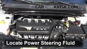 chrysler 200 2011 interior. 2012 chrysler 200 lx 24l 4 cyl sedan door power steering 2011 interior
