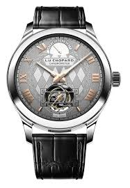 17 best ideas about watch watches for men only watch 2013 auction full list of piece unique watches chopard