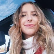 Alycia Parker (@alyciaparker)   Twitter